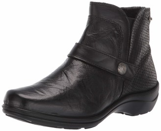 Romika Women's Cassie 57 Fashion Boot