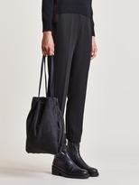 Women's Ink Bag