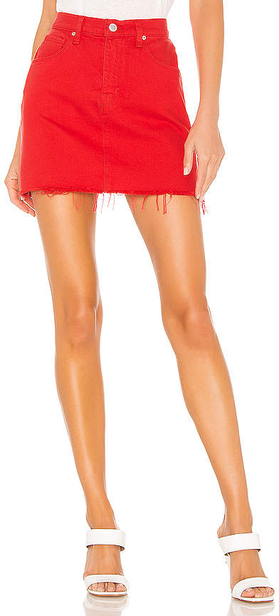 b3c22044e Hudson Skirts - ShopStyle
