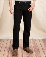 Tommy Hilfiger Core Jeans Big and Tall Men's Collegiate Black Jeans