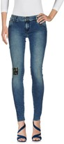 Gas Jeans Denim pants - Item 42617270