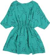 Bobo Choses Dresses - Item 34766551