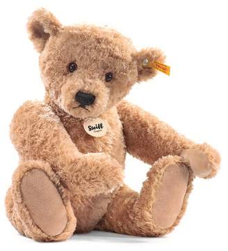 Steiff Elmar Teddy Bear (32cm)