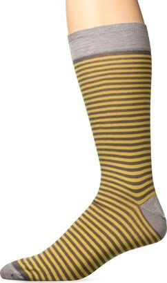Zanella Socks Men's Z9029