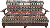 One Kings Lane Vintage Coronado Sofa