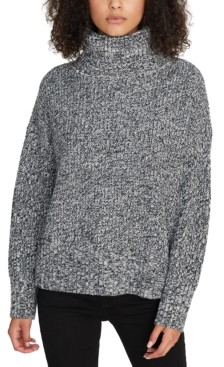 Sanctuary The Roll Neck Sweater