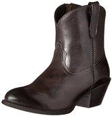 Ariat Women's Darla Western Fashion Boot