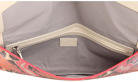 Cole Haan Crosby Envelope Clutch
