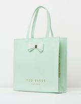 Ted Baker Alacon Shopper Bag
