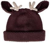 San Diego Hat Company Women's Deer Beanie