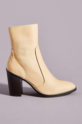 Faryl Robin Ruth Ankle Boots