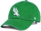 '47 North Texas Mean Green Clean-Up Cap
