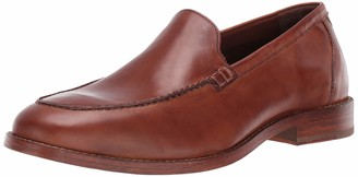 Cole Haan Men's FEATHERCRAFT Grand Venetian Loafer