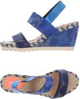 Desigual Sandals - Item 11235631