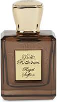 Bella Bellissima Royal Saffron parfum 50ml