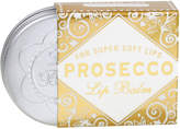 Bath House Lip Balm - Prosecco by 0.5oz Lip Balm)