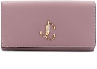 Jimmy Choo Martina purse