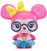 Little Tikes Squeezoos Aye-Aye Specs Toy