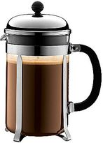 Bodum 51-oz. Chambord French Press Coffeemaker