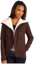 Carve Designs Denali Jacket (Espresso) - Apparel