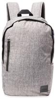 Nixon Smith Small Backpack