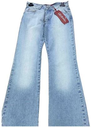 Liu Jo Liu.jo Denim - Jeans Jeans for Women