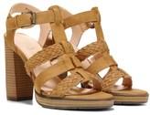 XOXO Women's Kurt Dress Sandal