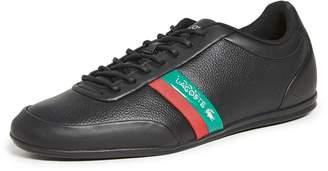 Lacoste Storda Sport Sneakers