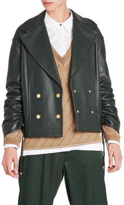 Sass & Bide The Rapture Jacket