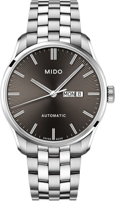 MIDO Belluna Automatic Bracelet Watch, 42mm