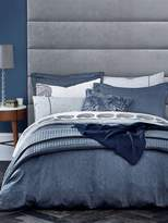 Fable Samarinda Duvet Cover