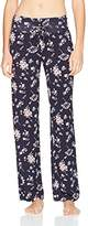 Palmers Women's Flower Infusion Pyjama Bottoms