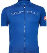 Castelli Prologo V Cycling Jersey
