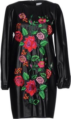 Leitmotiv Short dresses - Item 34721130DG