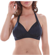Fantasie Los Cabos Soft Triangle Bikini Top