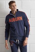 Tailgate Auburn Track Jacket