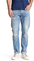 Scotch & Soda Rebound Ralston Jean