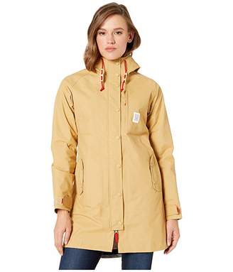 Topo Designs Raincoat