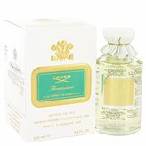 Creed Fleurissimo by Women Millesime Flacon Splash 8.4 oz