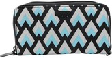 Ju-Ju-Be Legacy Be Spendy Clutch Wallet