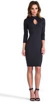 "Susana Monaco Tory 22"" Dress"