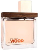 DSQUARED2 She Wood FOR WOMEN
