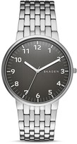 Skagen Ancher Watch, 40mm