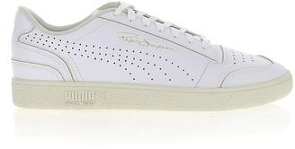 Puma Ralph Sampson Low-Top Sneakers