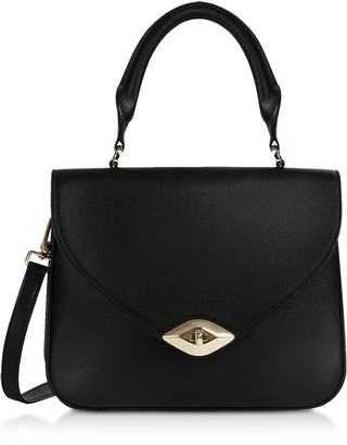 Furla Eye S Top Handle Bag