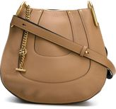 Chloé 'Hayley' shoulder bag