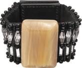 Marni Resin Bracelet