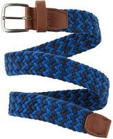 Carter's Woven Belt