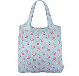 Cath Kidston Ashdown Rose Foldaway Shopper