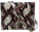 Rachel Comey Watersnake Clue Bag